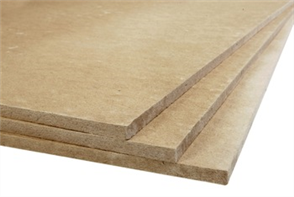 CANEITE (SOFTBOARD) 2440 x 1220 x 13mm