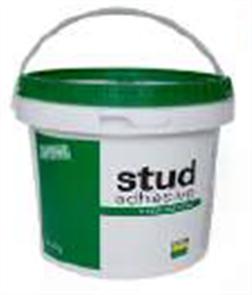 USG PLASTERBOARD STUD ADHESIVE 5.2kg