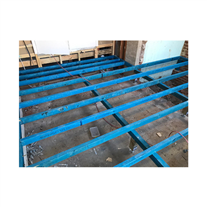 LVL H2S TREATED BLUE E11 JOIST 170 x 63mm x 6.0m