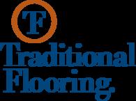 FLOORING RED IRONBARK T&G 180 x 14mm SOLID SECRET NAIL PROFILE
