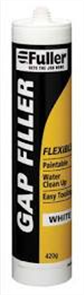 GAP FILLER FULLER TRADE 450g