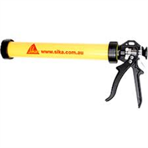 SIKA SAUSAGE GUN HD 600ml